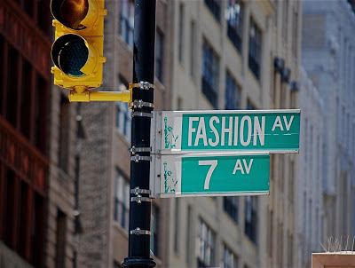 Image result for fashion avenue